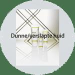 dunne_verslapte_huid