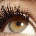 foto-bij-behandeling-lashfasion