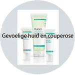 gevoelige_huid_en_couperose