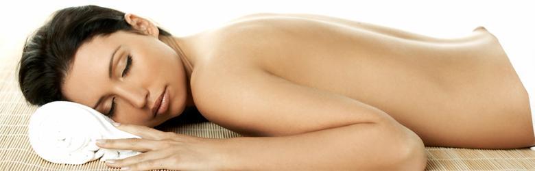 huidverzorging1