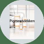 pigmentvlekken2